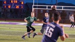 Colorado 7v7 Football League