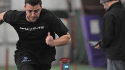 Colorado Sports Performance Training - Jenkins Elite