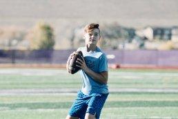 Brady Vodicka